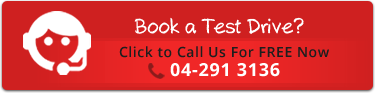 Click to call us for free