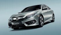 All-New Honda Civic-01