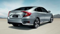 All-New Honda Civic-03