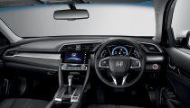 All-New Honda Civic-04