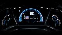 All-New Honda Civic-05
